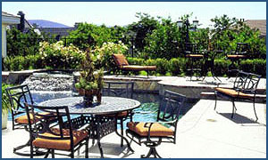 Patio Furniture Pool Spa Depot